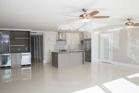 copy these wow kitchen remodels palm brothers remodeling