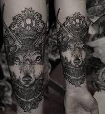 tattoos 30 best tattoos of the week jan 10 2015 tattoo