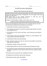 identify sentence pattern english grammar sentence pattern worksheets high worksheets for all download and