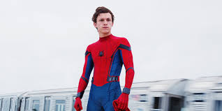 spider man why sony u0027s spider man franchise needs to kill peter parker