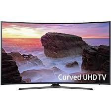 home electronics televisions home audio u0026 video lg usa tvs ebay