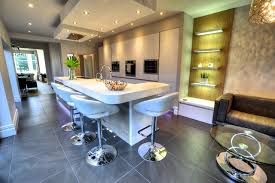 kitchen centre island you are invited to view this kitchen keller design centre