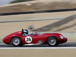 maserati 450s maserati 450s high resolution image 4 of 24