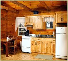 amish kitchen cabinets indiana amish made kitchen cabinets indiana home design ideas montgomery
