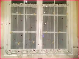 rideaux de cuisine rideau anglais 271780 rideaux de cuisine rideau cuisine store