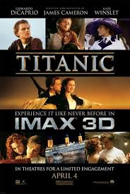 film titanic music download titanic 2012 movie