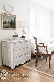 16 best white paint colors images on pinterest home interior