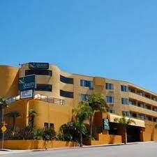 Comfort Inn Manhattan Beach Quality Inn U0026 Suites Hermosa Beach 24 Photos U0026 39 Reviews
