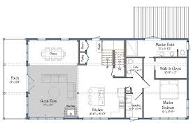 modern barn house floor plans barn house plans the montshire