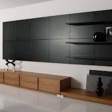 Wall Furniture Ideas by Modern Home Interior Design Home Built In Bar And Wall Unit