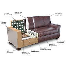 72 Leather Sofa 72 Leather Sofa Centerfieldbar Com