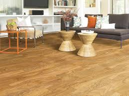Shaw Flooring Laminate Shaw Floors Laminate Heritage Hickory