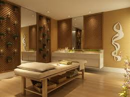 Spa Decorating Ideas For Business 1238 Best Spa Decorating Ideas Images On Pinterest Spa Rooms