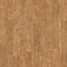 Casa Laminate Flooring Laminate Floor De Lis