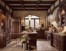 How To Find A Kitchen Designer How To Find A Kitchen Designer Pertaining To H 42644