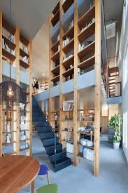 Wood Interior Design by 146 Best Timber Images On Pinterest Architecture Facades And Flag