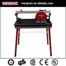 wholesale waterjet cutting marble online buy best waterjet