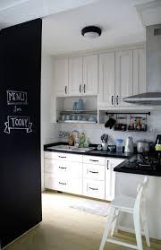 interior design 21 corner cabinet for bathroom interior designs