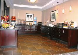 Comfort Inn Canton Mi Hotel Hampton In Detroit Canton Mi Booking Com