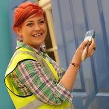 Courses For Painting And Decorating Courses Walsall College