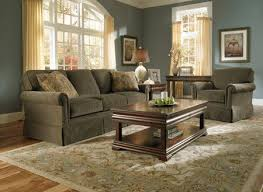beautiful green 49 best living room ideas images on pinterest