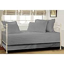 Daybed Cover Sets Daybed Cover Sets Covers Quilts Bedding Bed Bath Beyond 5 Imperial