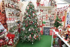 best 28 garden centre christmas trees greenland garden centre