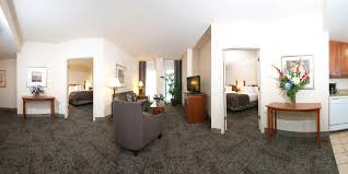 2 bedroom suites in houston 2 bedroom hotel suites in houston picture ideas references