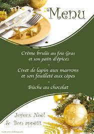 cuisine de noel 2014 menus de noël pour diabétiques