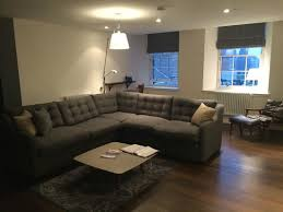 One Bedroom Edinburgh Old Town Chambers Now 137 Was 1 7 1 Updated 2017 Prices