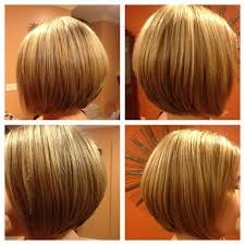 dylan dryer hairstyle bob hairstyles with blonde highlights google search hairstyles
