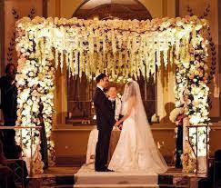 Wedding Arches Definition Echoes Catholic Jewish Wedding Published 12 21 2016