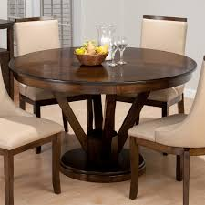 Glass Dining Table And 6 Chairs Dining Table Ikea Two Tone Tables Florence