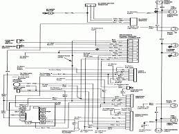 1988 toyota pickup wiring diagram wiring diagram simonand
