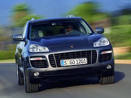 Porsche Cayenne Warning Lights - porsche cayenne turbo 2008 pictures information u0026 specs