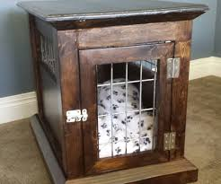 breathtaking coffee table dog crate 63 for your design pictures