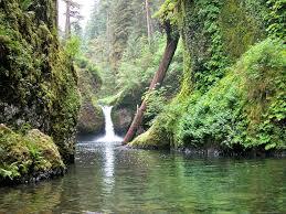 Portland Trails Map by Eagle Creek Trail Oregon Alltrails Com