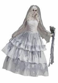 Southern Belle Halloween Costume Southern Belle Victorian Costumes Southern Belle Halloween Costume