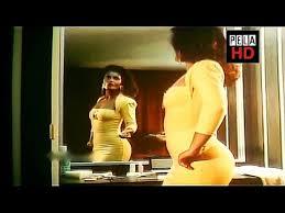 Rosario Escobar Pics - download youtube mp3 rosario escobar en bikini hd