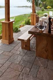 21 best ideas for the house images on pinterest patio ideas