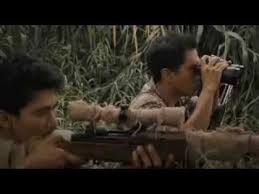 Film Merah Putih 3 Full Movie | merah putih 2009 film alchetron the free social encyclopedia