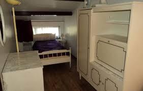 chambre entre particulier location maison léognan entreparticulier découvrez tous les
