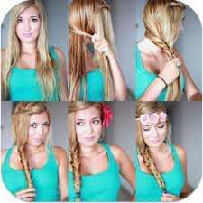 hairstyles for teachers easy hairstyles