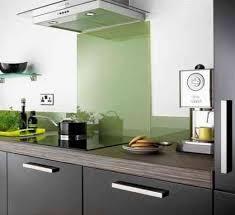 kitchen splashback ideas 84 best kitchen splashback ideas images on pinterest kitchen