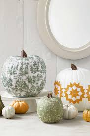 halloween fabric on sale 88 cool pumpkin decorating ideas easy halloween pumpkin