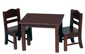 table and chair rentals island rent table and chairs nj event rentals in atlantic city south
