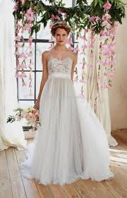 very casual wedding dresses wedding dress ideas with diana