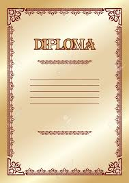 100 degree certificates templates free inventory templates one