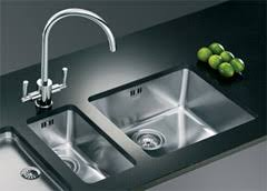 different types of kitchen faucets faucet buying considerations