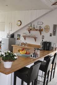 küche renovieren küche renovieren häfele functionality world